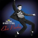 "Elvis Presley ""The King"" - Elvis Presley - The King of Rock'n'Roll"