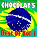 Chocolat's - Best of vol 1