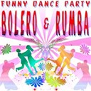 Versaillesstation - Funny dance party : bolero & rumba