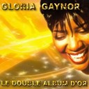 Gloria Gaynor - Gloria gaynor (double gold album)