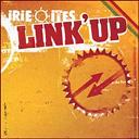 Barakuda / Elimane / Elimane, Barakuda / Jericho Mix / Keefaz / Lorenzo / Ras Mac Bean / Ras Mac Bean, Lorenzo / Zenzile - Link' up