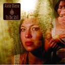 Alela Diane - To be still