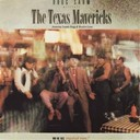 Doug Sahm / The Texas Mavericks - Who are these maked men ?