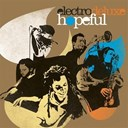 Electro Deluxe - Hopeful
