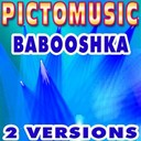 Pictomusic Karaoké - Babooshka (karaoke version in the style of kate bush)