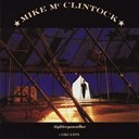 Chris Spedding / Mike Mc Clintock - Tightropewalker