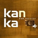 Kanka - Sub.mersion