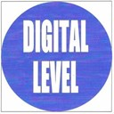 Digital Level - Digital level