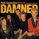 The Damned - Best of: oddities & versions