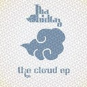 Tha Trickaz - The cloud ep