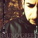 Bruno Green - A tombeau ouvert
