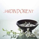 Feeraz / Fezaani / Leila K / Magic Sound / Persian Spirit - Jardin d'orient