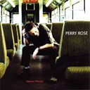 Perry Rose - Hocus pocus