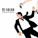Dj Salah - Different souls