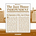 Arcoiris / Dj Moses / Don Carlos / Duran / Garcia / Hanna / Kaleidoscopio / Nona / Pastaboys / Sicania Soul / Soul Quality Quartet / United Peace Voices - The jazz house independent vol. 4
