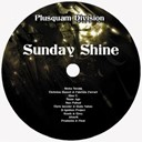 Akeem / Chris Kessler & Dudu Nahas / Christian Bonori & Fabrizio Ferrari / D-Ignition Project / Glen C / Grey / Max Pollyul / Misha Smykk / Prudentia & Float / Roeth / Stone Age - Sunday shine
