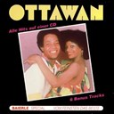 video clip ottawan disco: