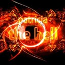 Iary D. / Patricia - The hell