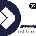 Djos S Davis / John Modena - Emotion