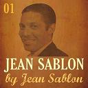 Georges Tabet / Jean Sablon / Jean Sablon, Germaine Sablon / Jean Sablon, Mireille, Pills - Jean sablon by jean sablon, vol. 1