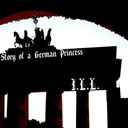 I L L - Story of a german princess