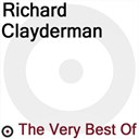 Richard Clayderman - The very best of richard clayderman (la romance)