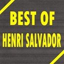 Henri Salvador - Best of henri salvador
