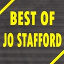 Jo Stafford - Best of jo stafford