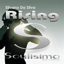 Silvano Da Silva - Rising (main mix)