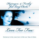 Fr3cky / Hy2rogen - Love for free