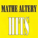 Mathe Altery - Math&eacute; altery - hits