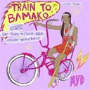 Myd - Train to bamako remixes