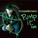 Fred Pellichero - Pump it