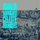 Amália Rodrigues / Celeste Rodrigues - Latin pearls, vol. 5: amália & celeste rodrigues