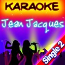 Versaillesstation - Jean jacques karaoké - single (single 2)