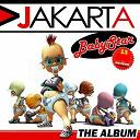 Jakarta - Babystar