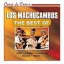 Los Machucambos - The best of