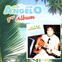 Angelo - 1er album