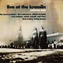 Brian James / Bruce Joyner / Calvin Russell / Chris Bailey / Elliott Murphy / Red River / Russ Tolman / The Leroi Brothers / The Unknowns - Live at the kremlin, vol. 1