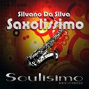 Silvano Da Silva - Saxolissimo