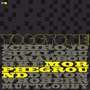 Morpheground / Yoggyone - Yoggyone and friends 4