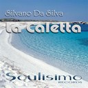 Silvano Da Silva - La caletta