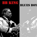B.b. King - Blues boy