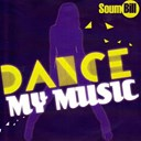 Soum Bill - Dance my music