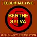 Berthe Sylva - Essential five (high quality restoration  remastering)
