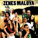 Andy / Daoud / Guibo / Ingrid / Kiltir / Maylan / Nel / Rolian / Sista Lova, Alex Sorres / Zan - Zenes maloya