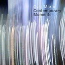 Cyril Morin - Contemporary moments