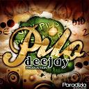 Deejay Pilo / Eli One / Ibrahim's / Kingzs Stanzs / Kingzs Stanzs, Ibrahim's / Kuduro / Lil't / Mc Duc / Misiz / Secteur 410 / Skyross - Dee jay pilo compilation 2009