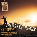 Alborosie / Luciano (Reggae) / Soul Vybz All Stars - Sunrise riddim (dub step remix)