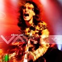 Steve Vai - Speed (vaitunes, vol. 3)